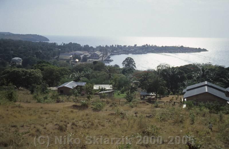 Kigoma