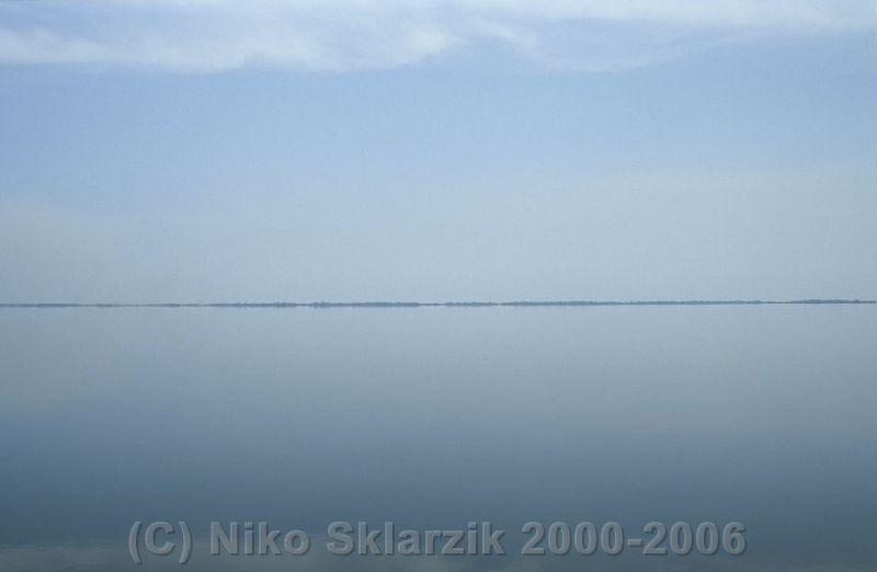 Lake Nabugabo